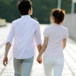 28歳の恋愛結婚セミナー受講者様からうれしいご報告