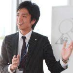 5/13(日)恋愛結婚セミナー開催後アンケート結果